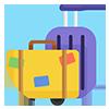 emergency travel