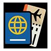 passport assitance